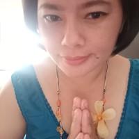finding a girlfriend in chiang mai