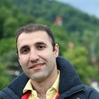 Benhour's photo