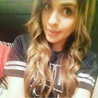 sharon4114's photo