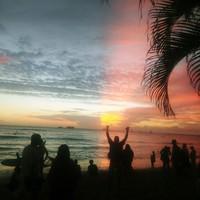 SURFINURBODY's photo