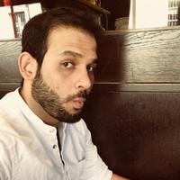 shadab_ansari's photo