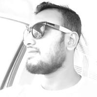 Hasan's photo