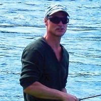 fishgibz's photo