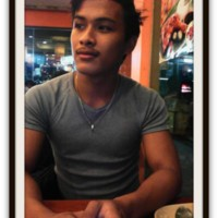 vincejoy16's photo