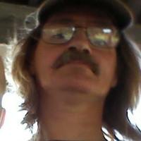 thumper281968's photo