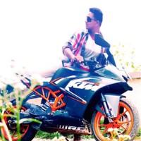 vihan bhardvaj's photo