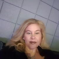 Deb2676's photo