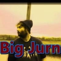 BigJurn's photo