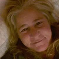 Netty's photo
