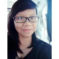 aulia01's photo