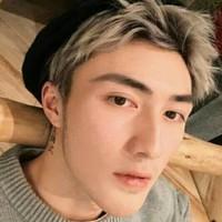 shenzhen dating agency canada gay dating website