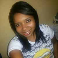 amandatatila's photo