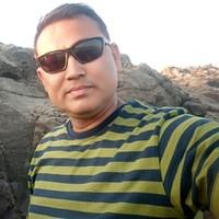 prashantshinde8773's photo