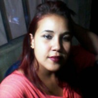 thatinha's photo
