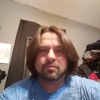 Ozzy411's photo