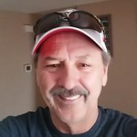 Rand's photo