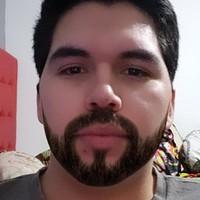 Luis.01's photo