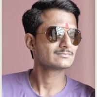 Chandrahar's photo