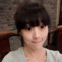 anlisi's photo