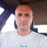 Golub Banovic's photo