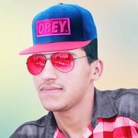 masehatefi's photo