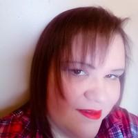 NASHKALIE's photo