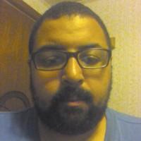 LuisCepeda's photo