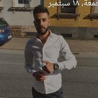 mazen &ali freunde's photo