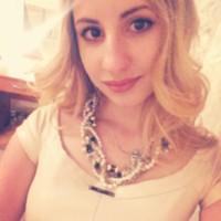 AndrianaStehura's photo