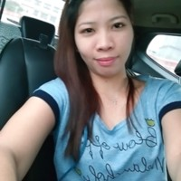 Xianrreli's photo