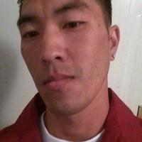 tonyboi86's photo