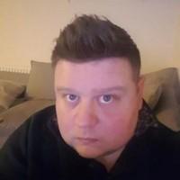 Shavesy's photo