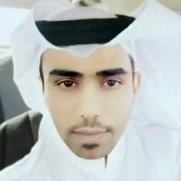 أبو أديب's photo