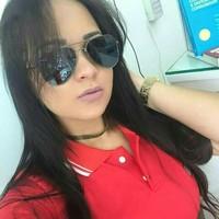 anajosh's photo