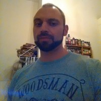 Mikefish16's photo