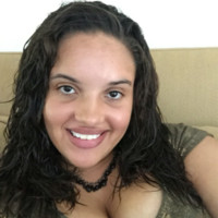 AnneB42's photo