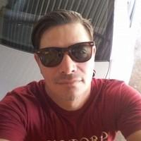 Omarcito6's photo