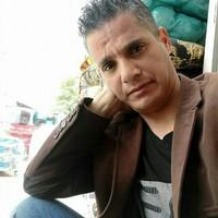 faridmoh's photo