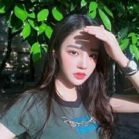 kim yuna's photo