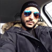 jordanramadan's photo
