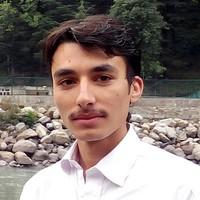 Abbas Khan's photo