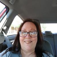 Deborah 's photo