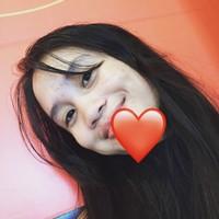 Evangeline Balili's photo