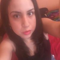 chaparrita26's photo