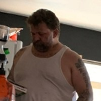 Big  Jon's photo