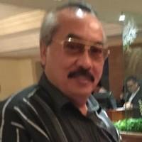 Hafiz's photo