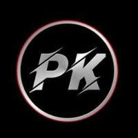 Dj kpk creations's photo