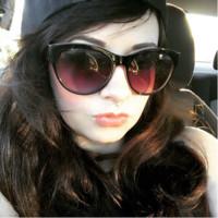 shadesofbruised's photo