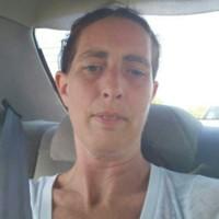 Stephanielove12345's photo
