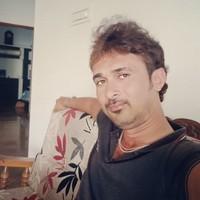 Vishwa's photo